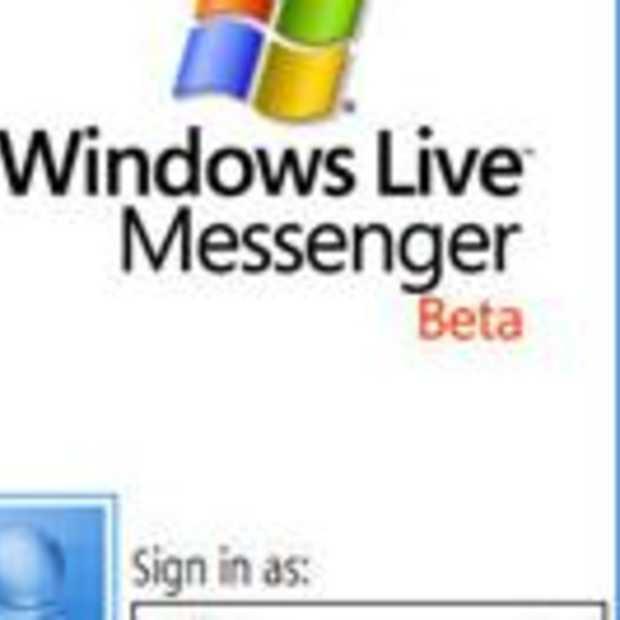 Windows Live Messenger 9.0 laat nog even op zich wachten