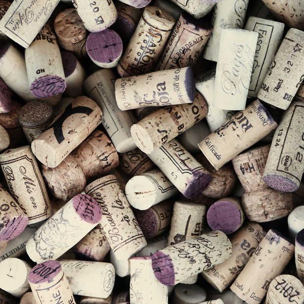 Oude wijn in nieuwe zakken
