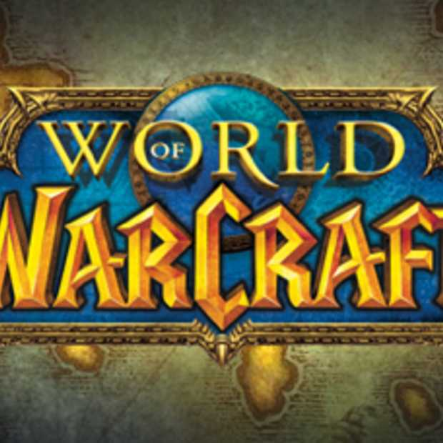 World of Warcraft 7 jaar oud, regelt Chuck Norris om het te vieren