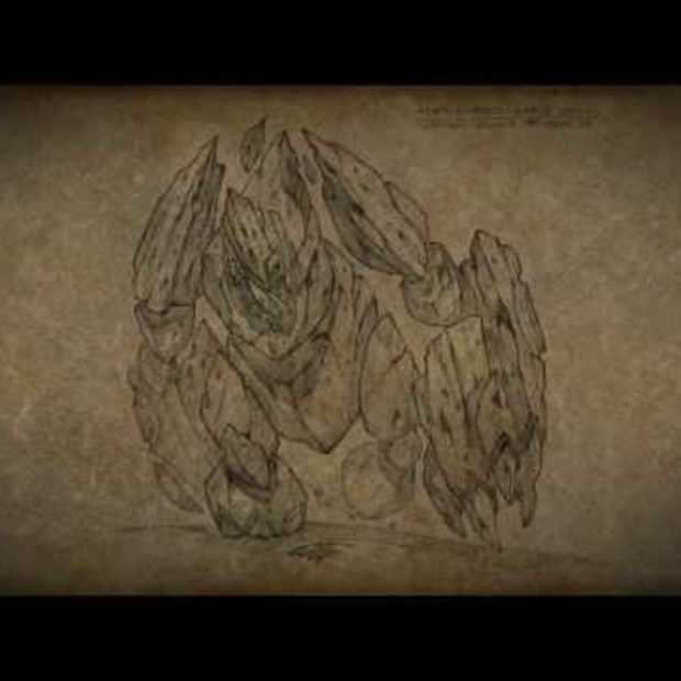 World of Warcraft Cataclysm Trailer
