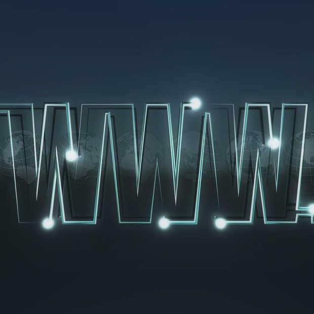Van agenda naar actie voor het behoud van het open internet