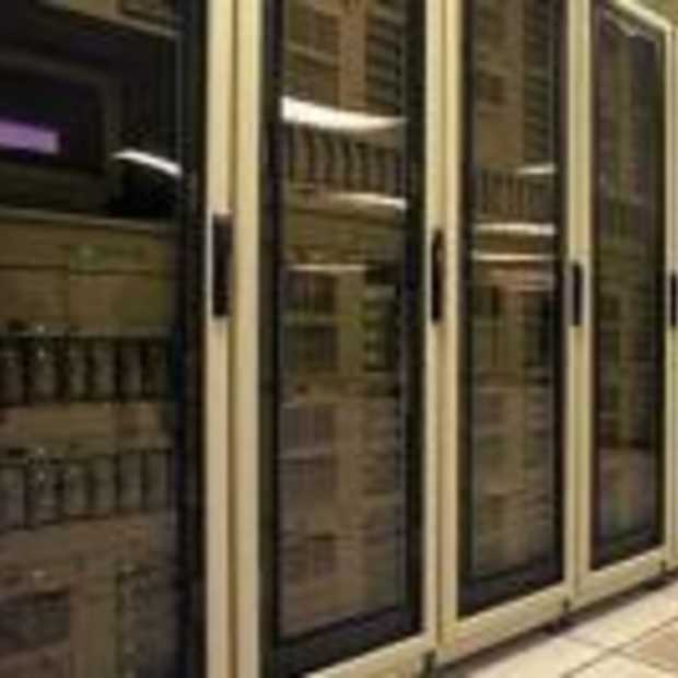 Yahoo gaat data na 3 maanden anonimiseren