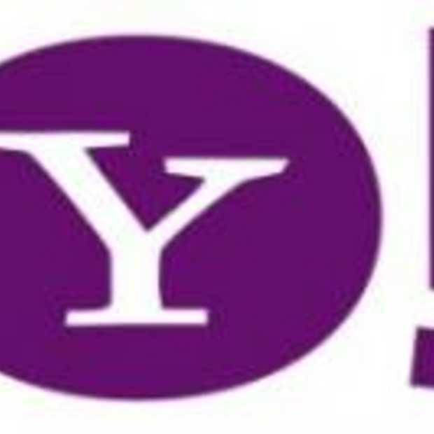 Yahoo gedagvaard in België