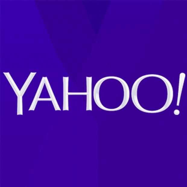 Weer een redesign van Yahoo Mail