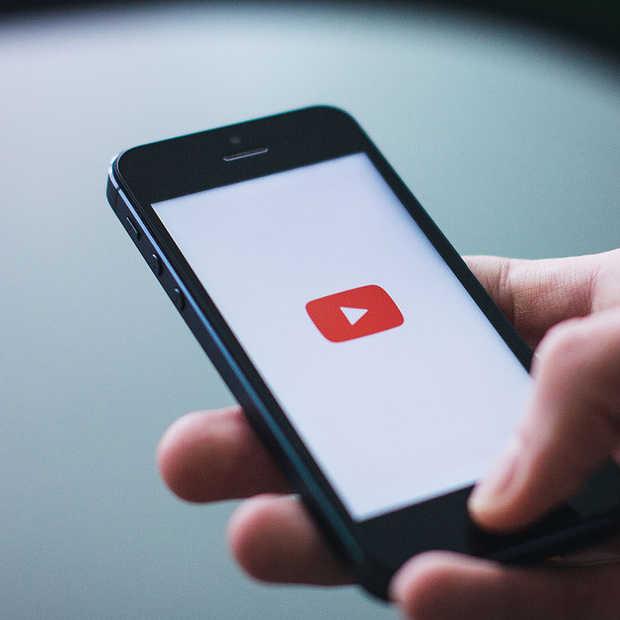 YouTube: 10k views nodig voordat je geld gaat verdienen