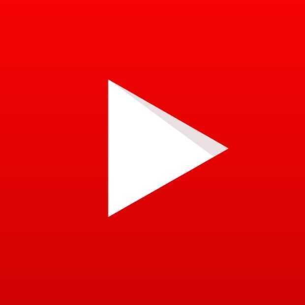 10 jaar YouTube: 20 reclame's strijden om titel beste ad