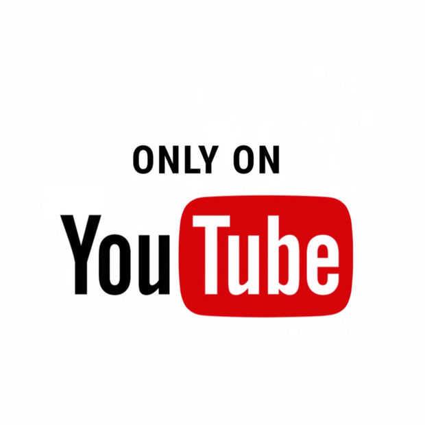 Nieuwe shows van Ellen, Kevin Hart en Katy Perry exclusief naar YouTube