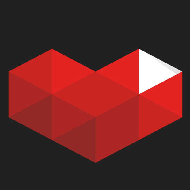 YouTube Gaming lanceert vandaag op iOS, Android en het web