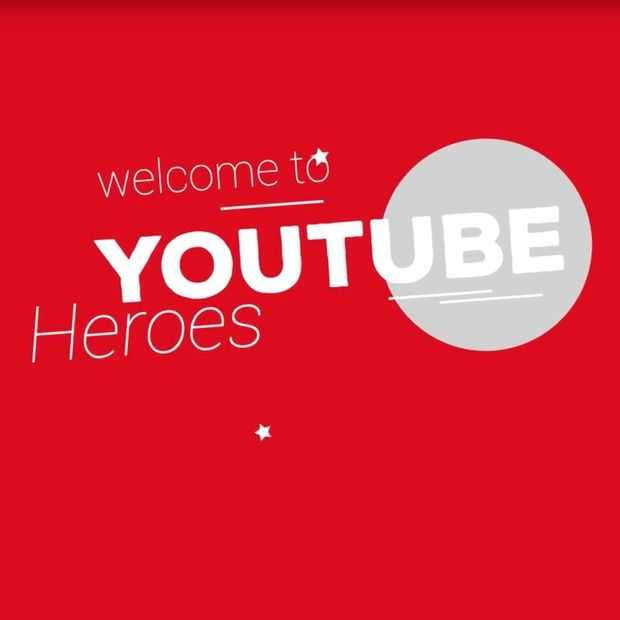 YouTube gaat de commentaren aanpakken via gebruikers zelf