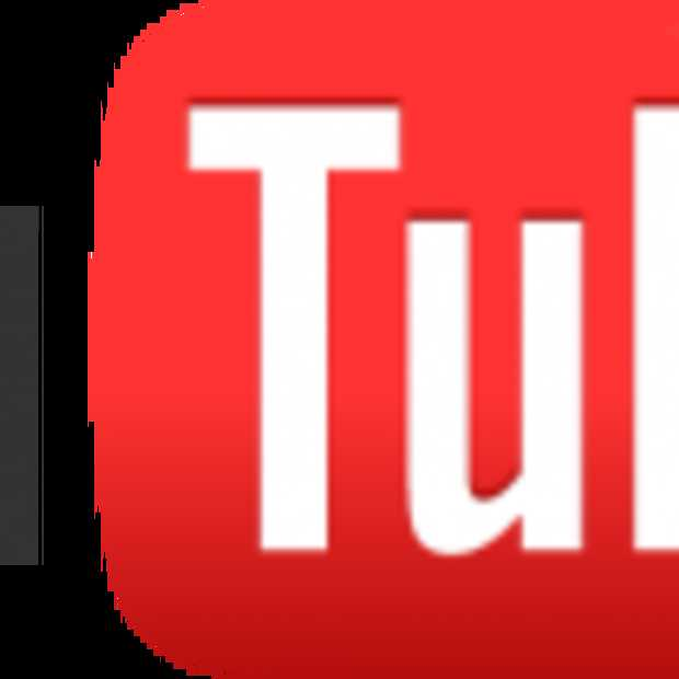 YouTube introduceert YouTube Trends Map