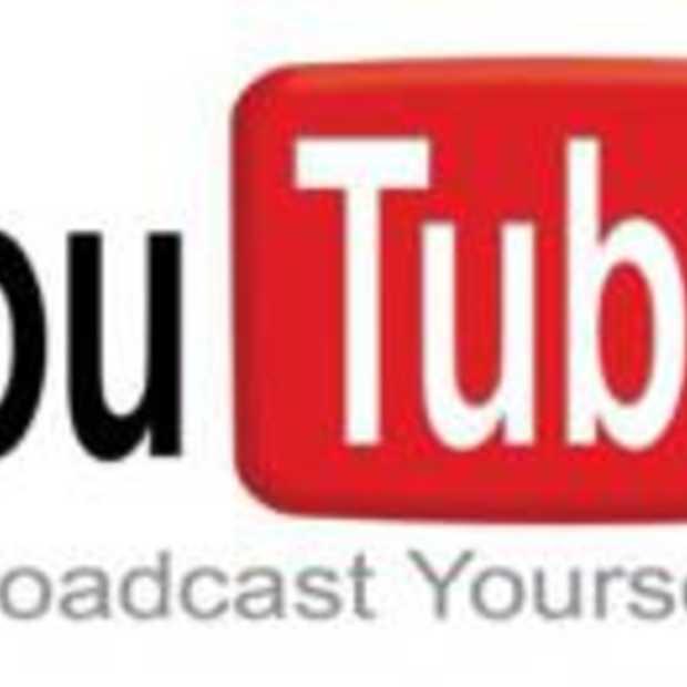 Youtube is groter dan iedereen denkt