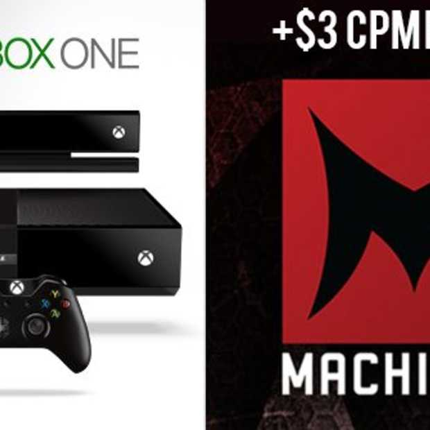 Youtube kanalen kregen geld voor positieve verhalen over Xbox One