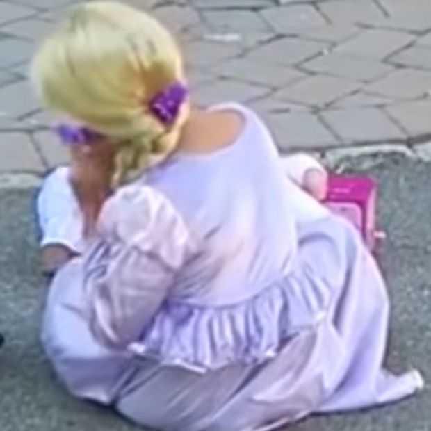 YouTube krijgt de problemen met kindervideo's niet echt opgelost
