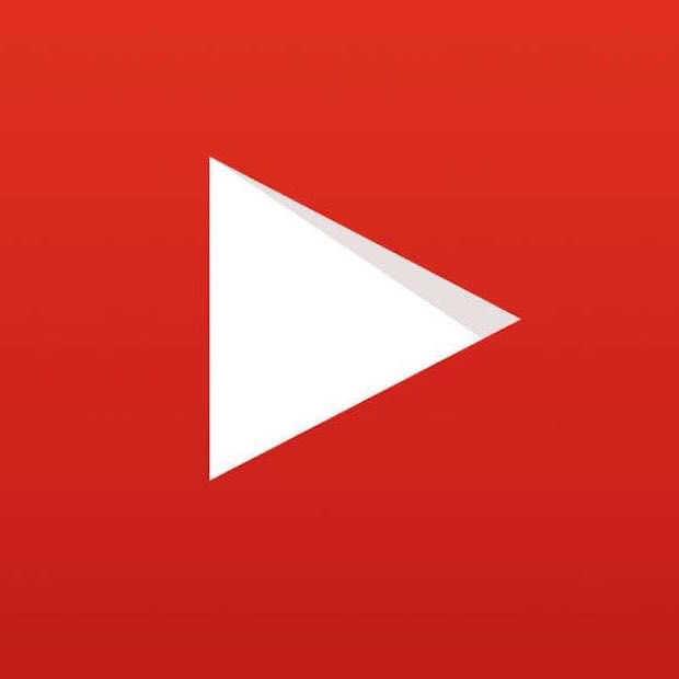 Nieuwe functie; YouTube Radio wordt getest
