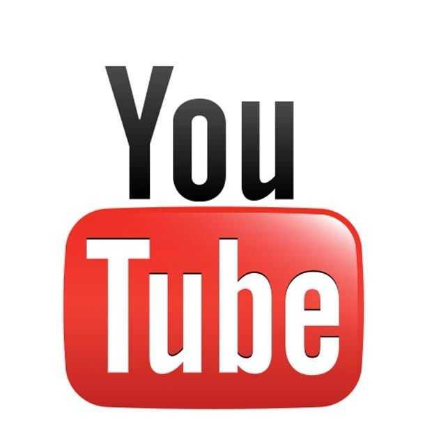 Film Wilders komt op YouTube