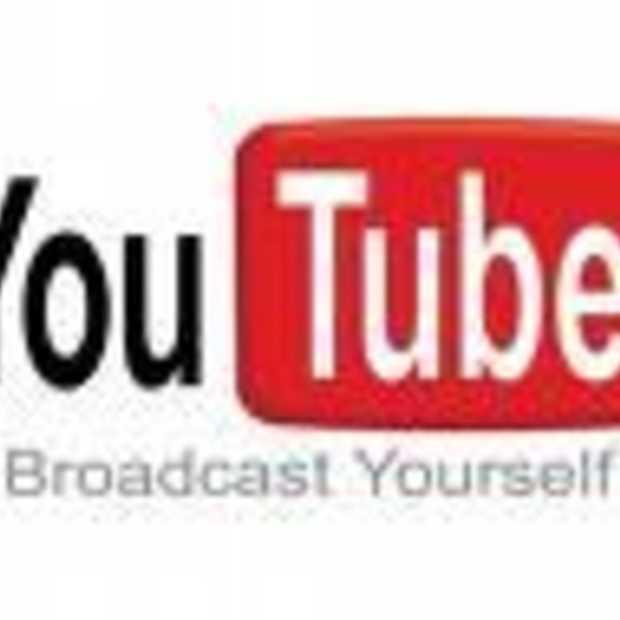 YouTube wil films gaan verhuren