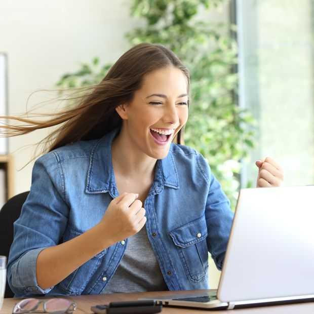 Ziggo verhoogt snelheid van duurdere internet-abonnementen