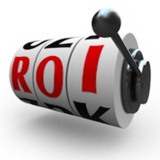 Zijn er betere manieren om ROI via social media te meten? [Infographic]