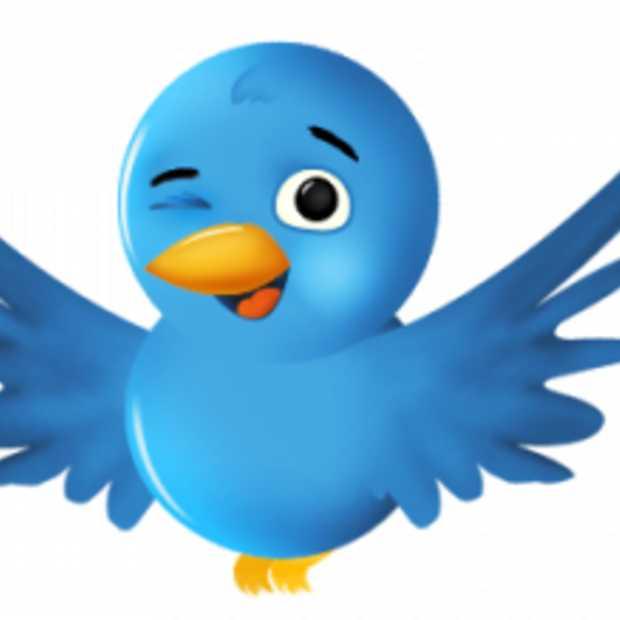 Zo voorkom je dat oude tweets verkocht kunnen worden