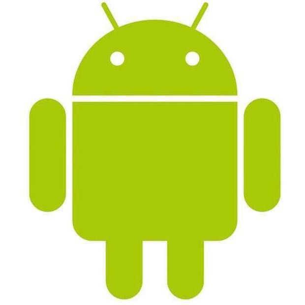 Je Android telefoon terugvinden via Google