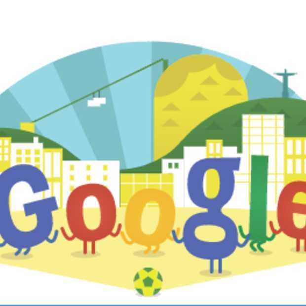 8x Google zoekopdrachten die je écht eens moet proberen