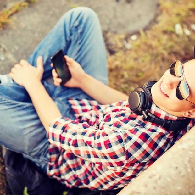 Ongeschonden de zomer door met 4 handige tips