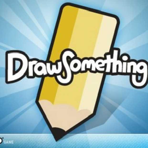 Zynga koopt OMGPOP maker van Draw Something