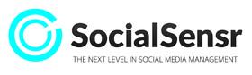 SocialSensr
