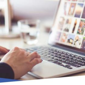 Hoe e-mail marketeers kunnen leren van social media trends