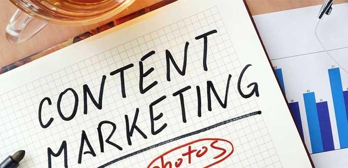 Digitale verzekeraar Achmea zoekt marketeers die vooruitdenken