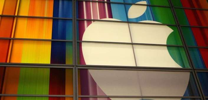 [Update] Wat weten we inmiddels 'zeker' over het iPhone 6 event van Apple