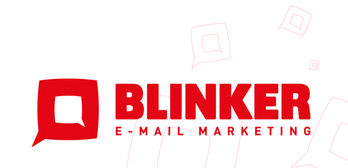 Blinker Channel Sponsor E-mail