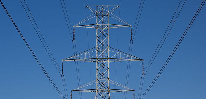 De 10 leukste #stroomstoring tweets