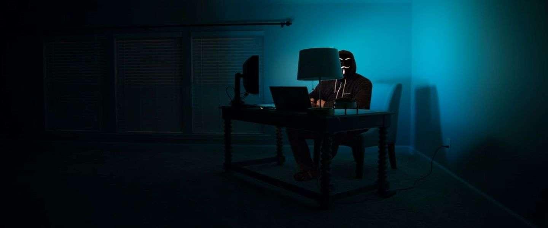 Dit jaar al ruim 1 miljoen euro van Nederlanders gestolen door phishing