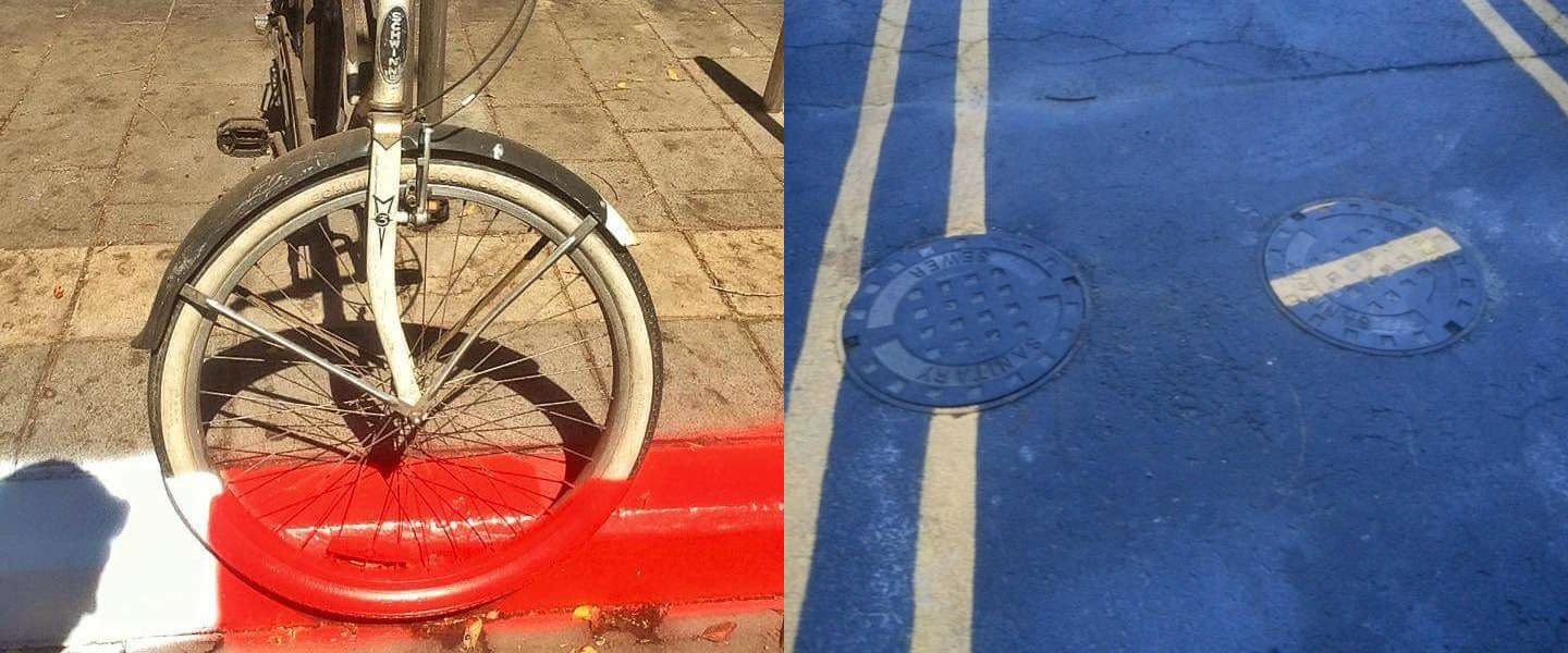 De 13 leukste fail foto's: you only had one job
