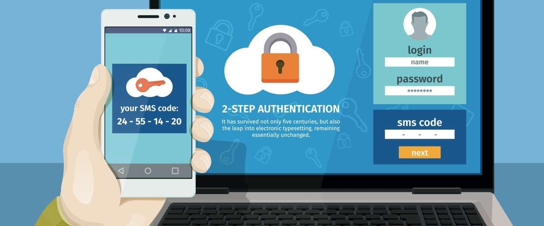 Reddit hack laat gat in 2-factor authenticatie via SMS zien