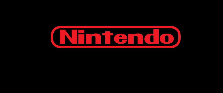 Nintendo patenteert schijfloze console