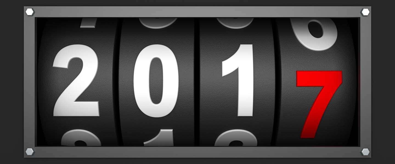 Ga ook in 2017 veilig online!