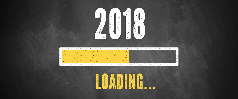 Ga ook in 2018 veilig online!
