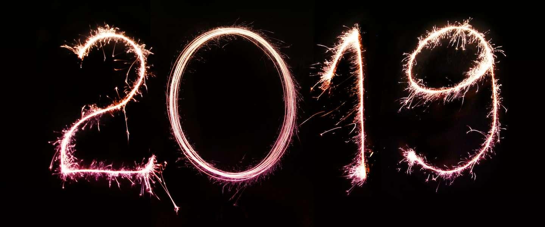 5 tips om te doen op nieuwjaarsdag