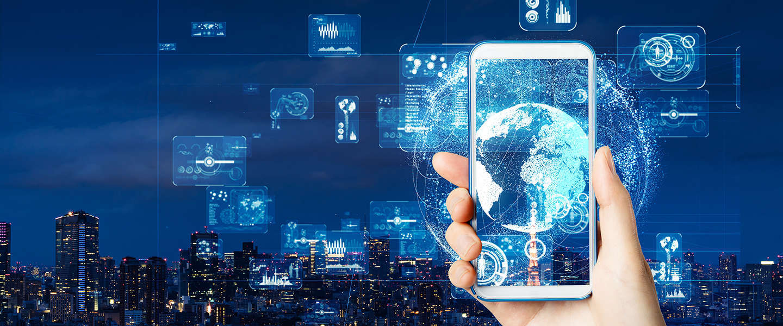 Huawei-controverse biedt kansen voor andere 5G-aanbieders