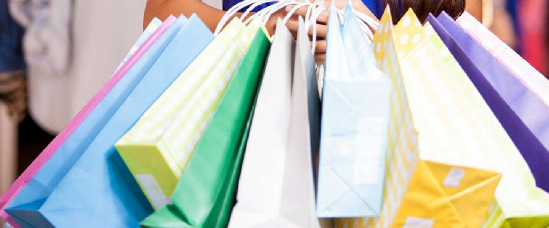 Online retail: good news, bad news?