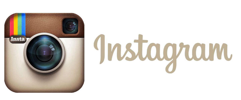 Instagram Marketing [Slideshare]