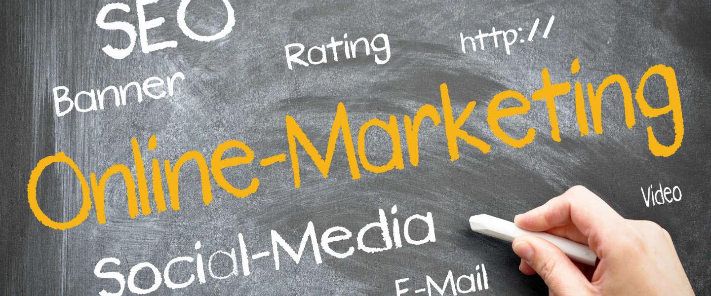 Marketeers willen beter inzicht in return-on-investment