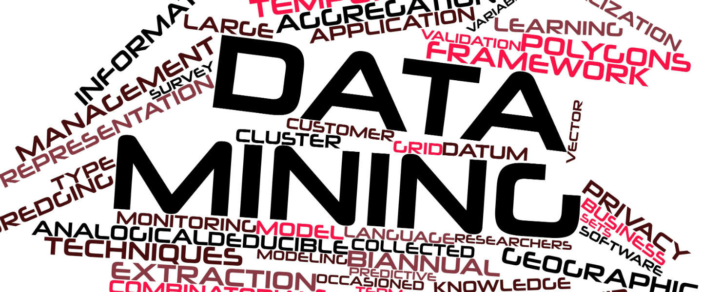 Event: Google & CoolaData spreken op 3 juli over Behavioral Analytics