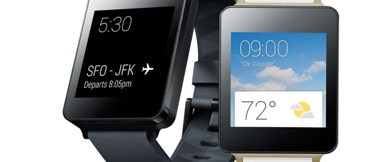 We Are Able: How Long Until en Radial bekroond tot beste smartwatch apps