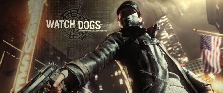 Kaspersky Lab geeft Ubisoft advies over Watch Dogs