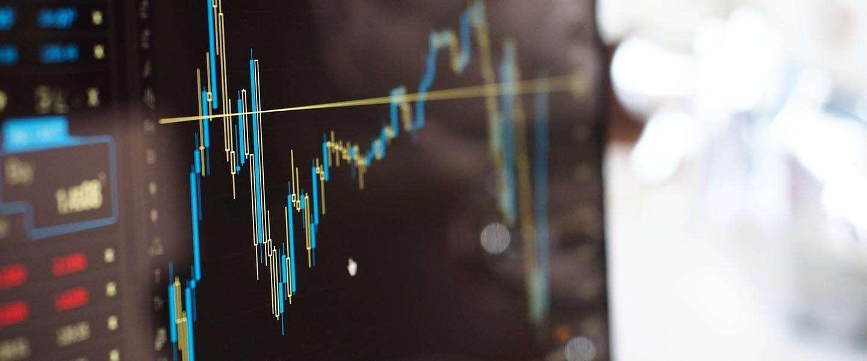 Alternatieven voor beleggen in aandelen