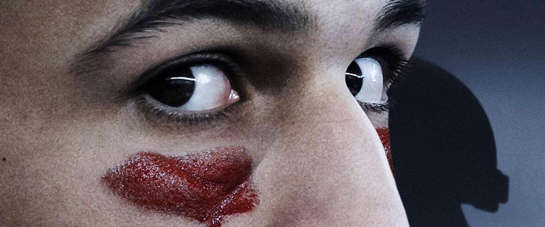 Wat je moet weten voor je Killer Inside: The Mind of Aaron Hernandez kijkt