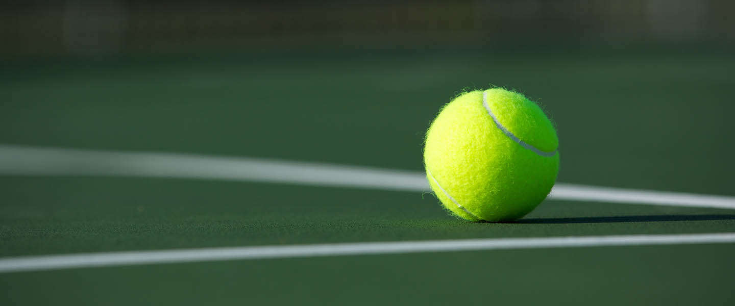 ABN AMRO World Tennis Tournament: publieke primeur van social wall met analytics